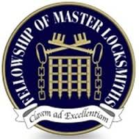Fellowship of master locksmiths