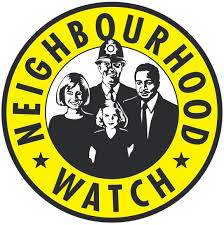 Neighbourhood Watch Cambridgeshire