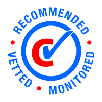 Checkatrade vetted