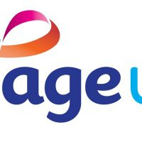 ageuk security tips